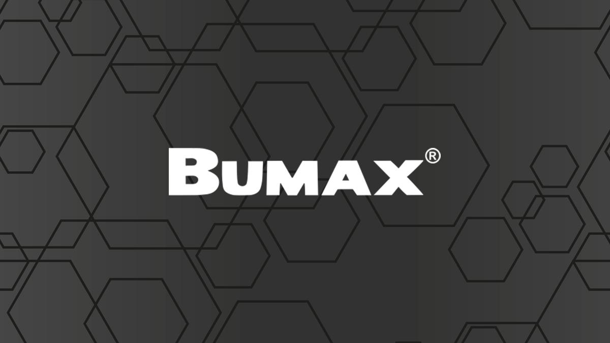 FAQ - Bumax